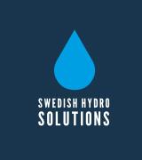 Swedish Hydro Solutions
