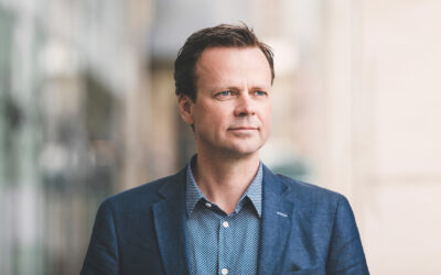 Swedish Hydro Solutions tar in Latour som ny delägare